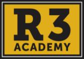 R3Academy